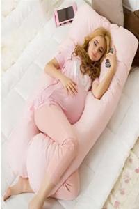 productos para embarazadas online