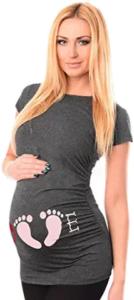 ropa para embarazadas online