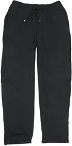 talla grande pantalones hombre